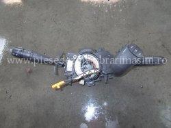 Bloc semnalizare Renault Kangoo 1500dci | images/piese/700_dscn1010_m.jpg