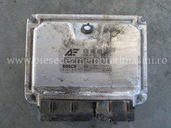 Calculator motor SEAT Alhambra | images/piese/701_img_1344_m.jpg