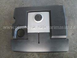 Capac motor SKODA Fabia | images/piese/702_img_0392_m.jpg