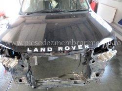 Capota Land Rover Freelander | images/piese/702_sam_4892_m.jpg