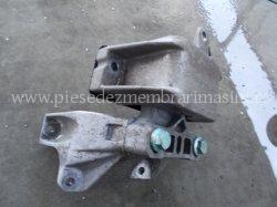 Suport motor Volkswagen Golf 4 | images/piese/703_dscn0805_m.jpg