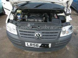 Amortizor spate VOLKSWAGEN Caddy 2.0 SDI | images/piese/705_29096141_8x_m.jpg