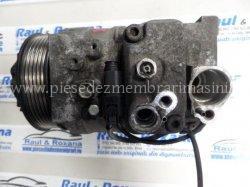 Compresor de clima Mercedes C 220 | images/piese/705_5_m.jpg