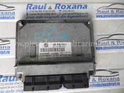 Calculator motor Volkswagen Polo 9N | images/piese/706_sam_3213_m.jpg
