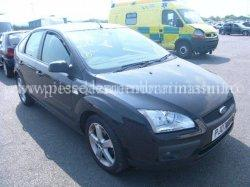 Airbag volan FORD Focus 2 | images/piese/707_fordfocus_m.jpg