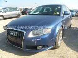 Ax Volan Audi A4 1.9TDI BKE | images/piese/708_a4bke_m.jpg