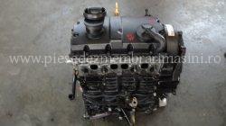 Piston SEAT Alhambra | images/piese/708_dsc08175_m.jpg