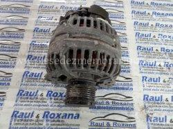 Alternator Volkswagen Passat | images/piese/709_sam_9619_m.jpg
