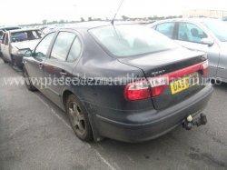 Stop SEAT Toledo | images/piese/712_166_20111591_2x_b_m.jpg