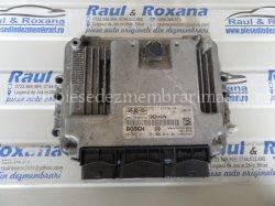 Calculator motor Ford Focus C Max | images/piese/712_sam_2899_m.jpg