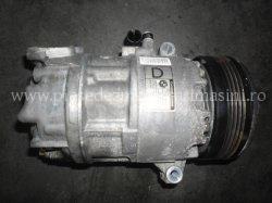 Compresor de clima BMW 320 | images/piese/712_sam_5590_m.jpg