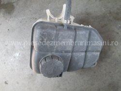 Vas expensiune Mercedes C 220 | images/piese/713_img_8415_m.jpg