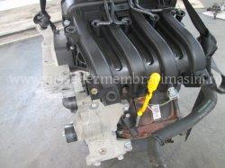 motor Renault Clio 1.2 16v  | images/piese/717_img_3580_m.jpg