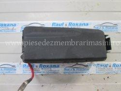 siguranta baterie Vectra C 1.9cdti z19dth | images/piese/719_img_0865_m.jpg