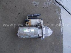 Electromotor Mercedes C 220   images/piese/720_dscn1394_m.jpg
