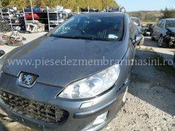 Scaun Peugeot 407   images/piese/720_sam_2037_m.jpg