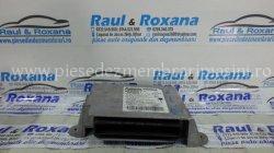 Calculator airbag Renault Megane | images/piese/721_img_0006_m.jpg