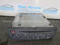 cd audio Renault Clio 1.2 16v 2007 | images/piese/721_img_3535_m.jpg