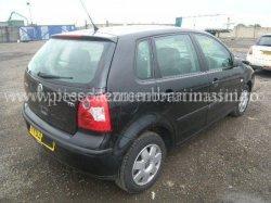 Janta Aliaj Volkswagen Polo 9N   images/piese/724_360_21681173_3x_b_m.jpg