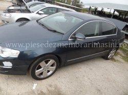 Pompa servo directie Volkswagen Passat | images/piese/724_sam_3037_m.jpg