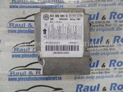 Calculator airbag Volkswagen Golf 5 | images/piese/726_sam_3103_m.jpg