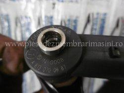 Injector diesel Mercedes C 270 | images/piese/728_p1000483_m.jpg