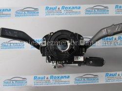 Bloc semnalizare Volkswagen Scirocco 2.0Tdi | images/piese/730_img_4783_m.jpg