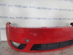 Bara Fata Ford Fiesta | images/piese/731_sam_0349_m.jpg