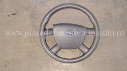 Airbag volan FORD Focus 2 | images/piese/733_dsc00331_m.jpg