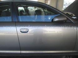Macara geam Audi A6 2.0TDI | images/piese/734_img_6100_m.jpg