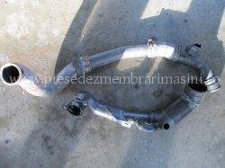 Furtun intercoler SEAT Alhambra | images/piese/735_img_1388_m.jpg