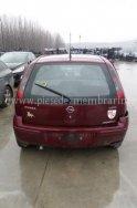Pompa de ambreiaj Opel Corsa C | images/piese/737_75588056-53363893-16731628_m.jpg