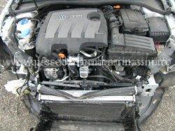 Turbina Volkswagen Golf 6 1.6tdi   images/piese/739_363_21115493_8x_b_m.jpg