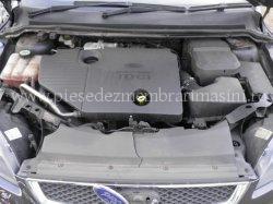 Injector diesel Ford Focus 2 | images/piese/740_24286053_8x_m.jpg