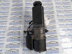 Pompa servo directie Mercedes A 140 | images/piese/740_sam_3416_m.jpg
