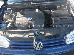 Carcasa ventilator Volkswagen Golf 4 | images/piese/741_84776985-2886278-66184283_m.jpg