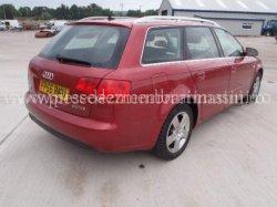 Grila fata Audi A4 2.0TDI BNA | images/piese/742_110_20105993_3x_b_m.jpg