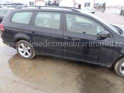 Maneta semnalizare Volkswagen Passat | images/piese/747_sam_9380_m.jpg