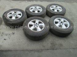 Janta de aluminiu Hyundai Santa-Fe   images/piese/748_img_7421_m.jpg