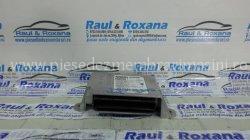 Calculator airbag Renault Megane 1.5dci | images/piese/749_img_0010_m.jpg