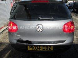 Lonjeron Volkswagen Golf 5 | images/piese/749_img_1205_m.jpg