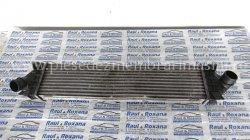 Radiator intercoler Ford Galaxy | images/piese/749_p1000533_m.jpg