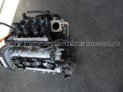 Motor diesel VOLKSWAGEN Golf 4   images/piese/750_sam_1478_m.jpg