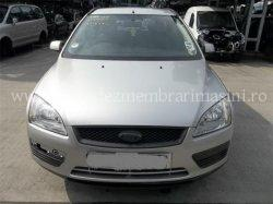 Airbag pasager FORD Focus 2 | images/piese/751_ff_m.jpg