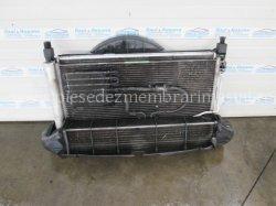Radiator racire Mercedes C 220 | images/piese/751_img_7362_m.jpg
