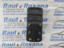 Buton geam Opel Vectra C 1.9Cdti | images/piese/751_sam_2449_m.jpg