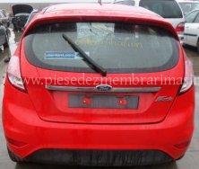 Volanta Ford Fiesta | images/piese/752_sam_2174_m.jpg