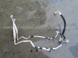 Conducte clima Senzor Volkswagen Jetta 1.9tdi BKC   images/piese/754_img_2943_m.jpg