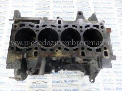 Motor Fiat Doblo   images/piese/754_sam_5857_m.jpg