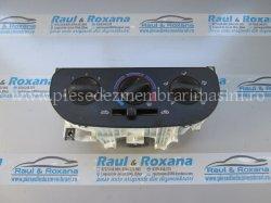 Comanda Ac Fiat Doblo | images/piese/755_img_3459_m.jpg